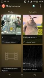 Recenzia_Sony_Xperia_Z1_Compact_screenshots_25