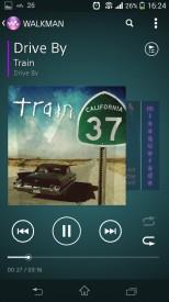 Recenzia_Sony_Xperia_Z1_Compact_screenshots_32