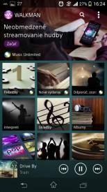 Recenzia_Sony_Xperia_Z1_Compact_screenshots_34