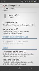 Recenzia_Sony_Xperia_Z1_Compact_screenshots_35