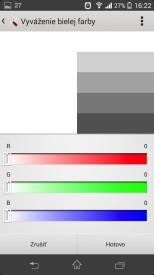Recenzia_Sony_Xperia_Z1_Compact_screenshots_37