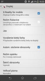 Recenzia_Sony_Xperia_Z1_Compact_screenshots_38