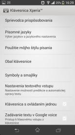Recenzia_Sony_Xperia_Z1_Compact_screenshots_8