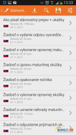 android_aplikácie_2