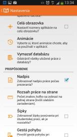 android_aplikácie_4