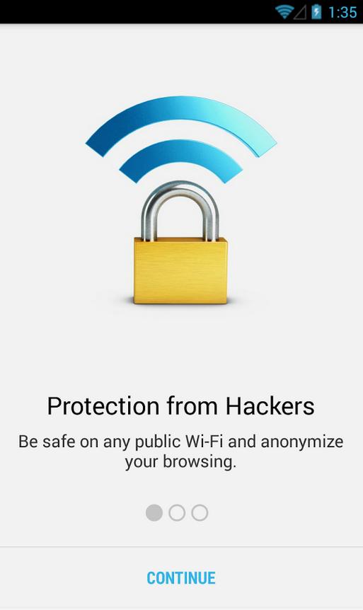 Avast secureline vpn файл лицензии - b7b1