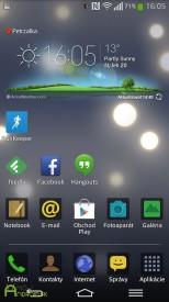 Recenzia_LG G Flex_screen_20