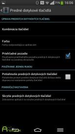Recenzia_LG G Flex_screen_23