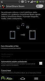 Recenzia_LG G Flex_screen_32