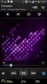 Recenzia_LG G Flex_screen_8