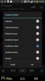 Recenzia_LG G Flex_screen_9