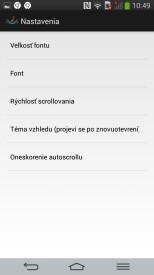 aplikácia-spevník-4