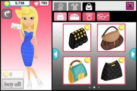 fashion-story-2