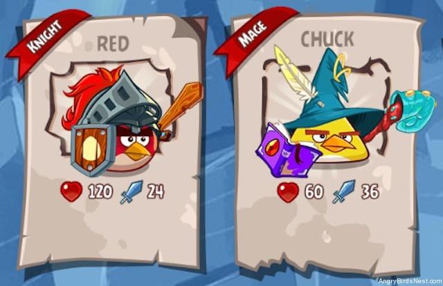 Angry-Birds-Epi