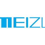 Meizu MX4 dosiahlo v Antutu skóre takmer 53 000 bodov