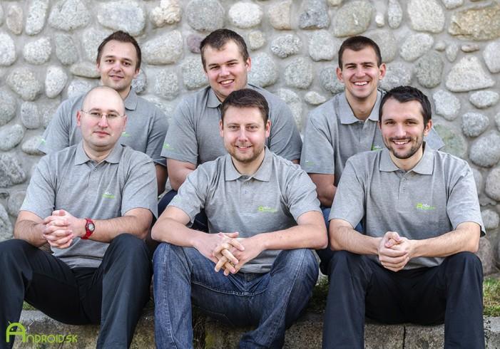 MojAndroidovica6-redaktori2014