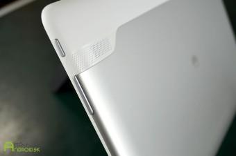 Recenzia_Huawei_Mediapad_10_link_3
