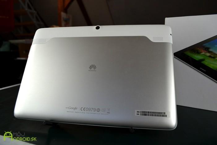 Recenzia_Huawei_Mediapad_10_link_5