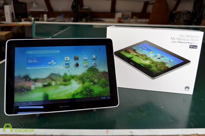 Recenzia_Huawei_Mediapad_10_link_6