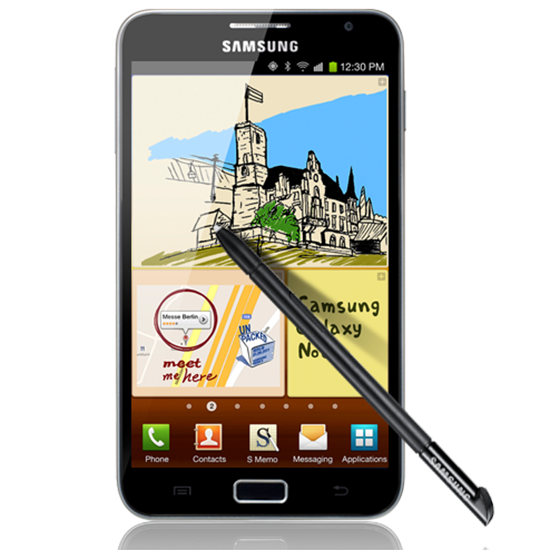 Samsung-Galaxy-Note-10
