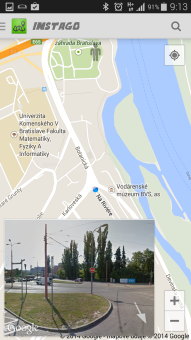Instago-street-view-1