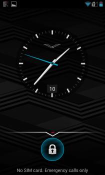 Vertu ti screen-4