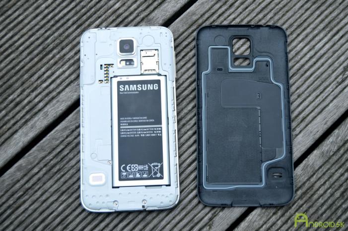 samsung-galaxy-s5-08