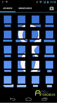 screen20