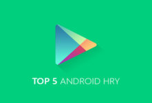 top-5-android-hry-cover