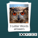 100-pics-answers-3-letter-words