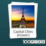 100-pics-answers-capital-cities