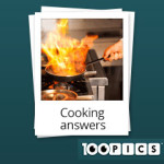100-pics-answers-cooking