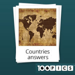 100-pics-answers-countries