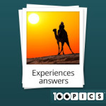 100-pics-answers-experiences