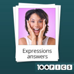 100-pics-answers-expressions
