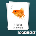 100-pics-answers-f-is-for