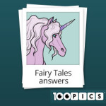 100-pics-answers-fairy-tales