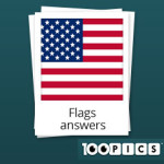 100-pics-answers-flags