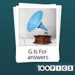 100-pics-answers-g-is-for