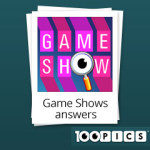 100-pics-answers-game-shows
