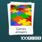 100-pics-answers-games