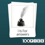 100-pics-answers-i-is-for