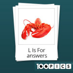 100-pics-answers-l-is-for