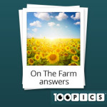 100-pics-answers-on-the-farm