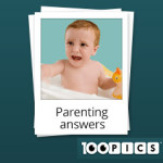 100-pics-answers-parenting