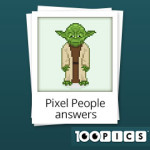 100-pics-answers-pixel-people
