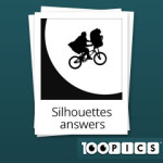 100-pics-answers-silhouettes