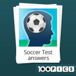 100-pics-answers-soccer-test