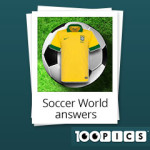 100-pics-answers-soccer-world