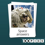 100-pics-answers-space